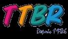 TTBR Logo